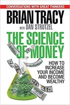 تصویر  The Science Of Money