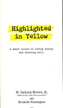 تصویر  Highlighted  In Yellow